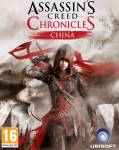 PS4 ASSASSIN S CREED CHRONICLES